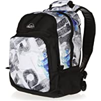 Quiksilver Primary Pack X3, Sac à dos - Gris