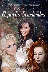 Elspeth's StarBrides Kindle Edition