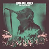 MTV Unplugged (Live At Hull City Hall) [VINYL]