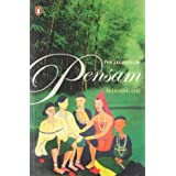 Legends of Pensam