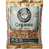 Mother Organic Wallnut Giri, 250g