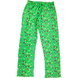 Loot Crate Jurassic Park World Lounge Pajama Pants