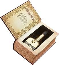 Legend of Kremlin Russian Vodka de Luxe Gold Limited Edition mit Geschenkverpackung (1 x 0.7 l)