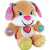 Fisher-Price - Puppy Sister da Ragazza