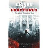 LIGNES DE FRACTURES
