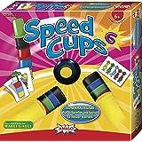 AMIGO Spel fritid 01880 – Speed Cups 6