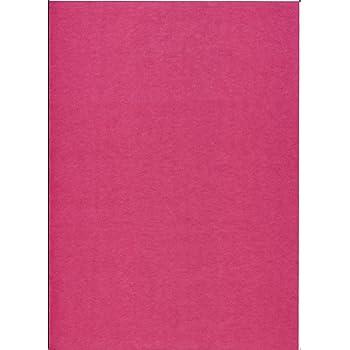180 g//qm rosa 1000 Trennstreifen 10,5 x 24 cm Viktor Richter