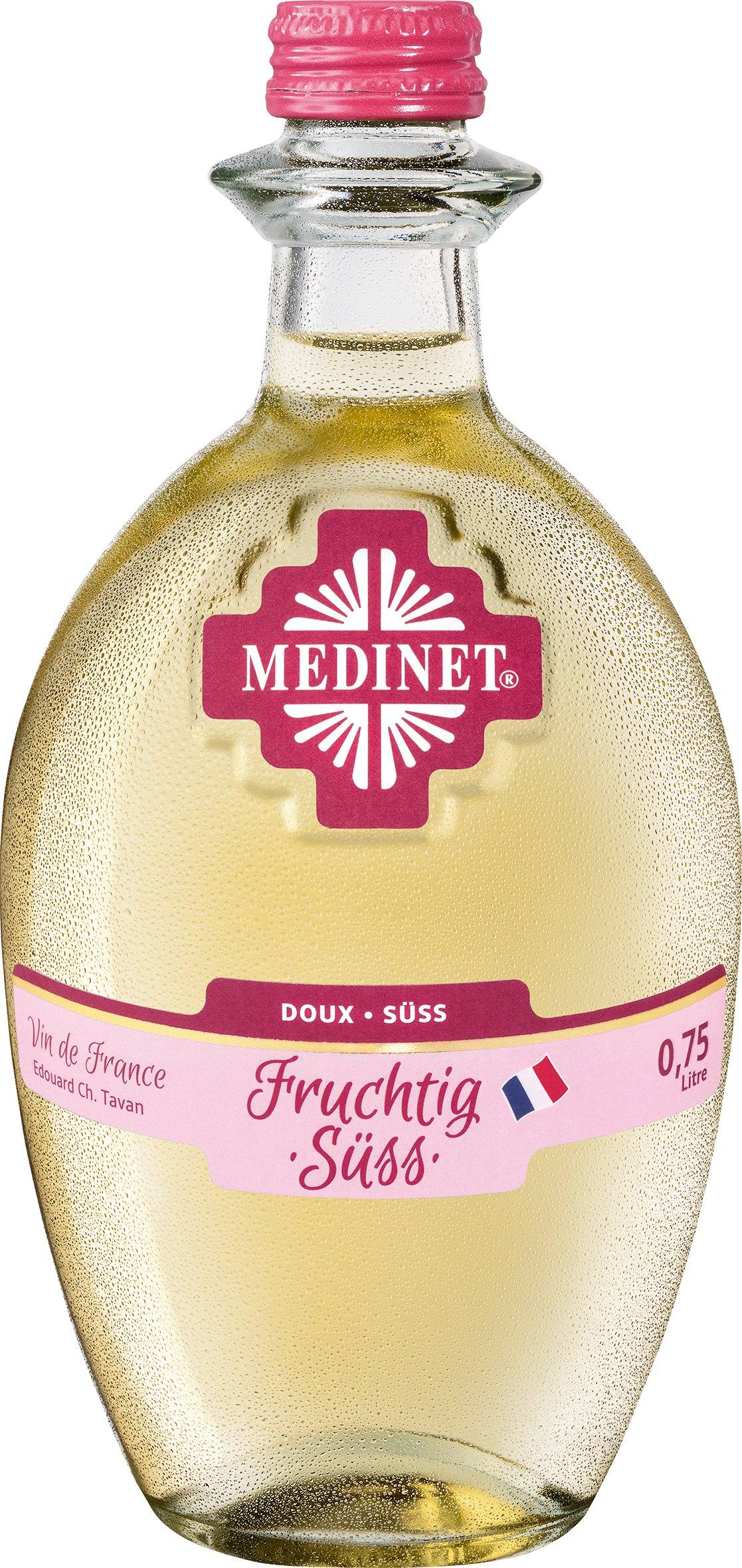 Medinet-Blanc-Fruchtig-S-6-x-075-l