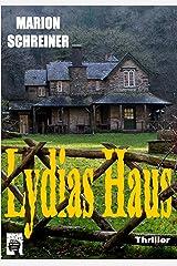 Lydias Haus Kindle Ausgabe