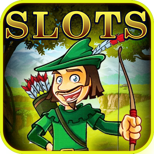 slots-hunter-super-vegas-casino-slots