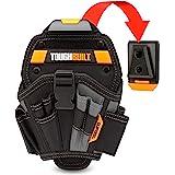 ToughBuilt tou-ct-20-l HSS-holster groot