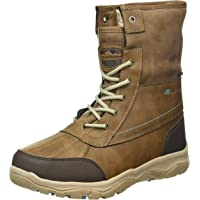 Karrimor Women's Edmonton Ladies Weathertite High Rise Hiking Boots