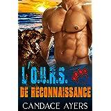 L'ours de Reconnaissance (O.U.R.S. t. 1)