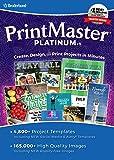 Best Apple Page Layout Softwares - PrintMaster v8 Platinum for Mac– Design Software Review