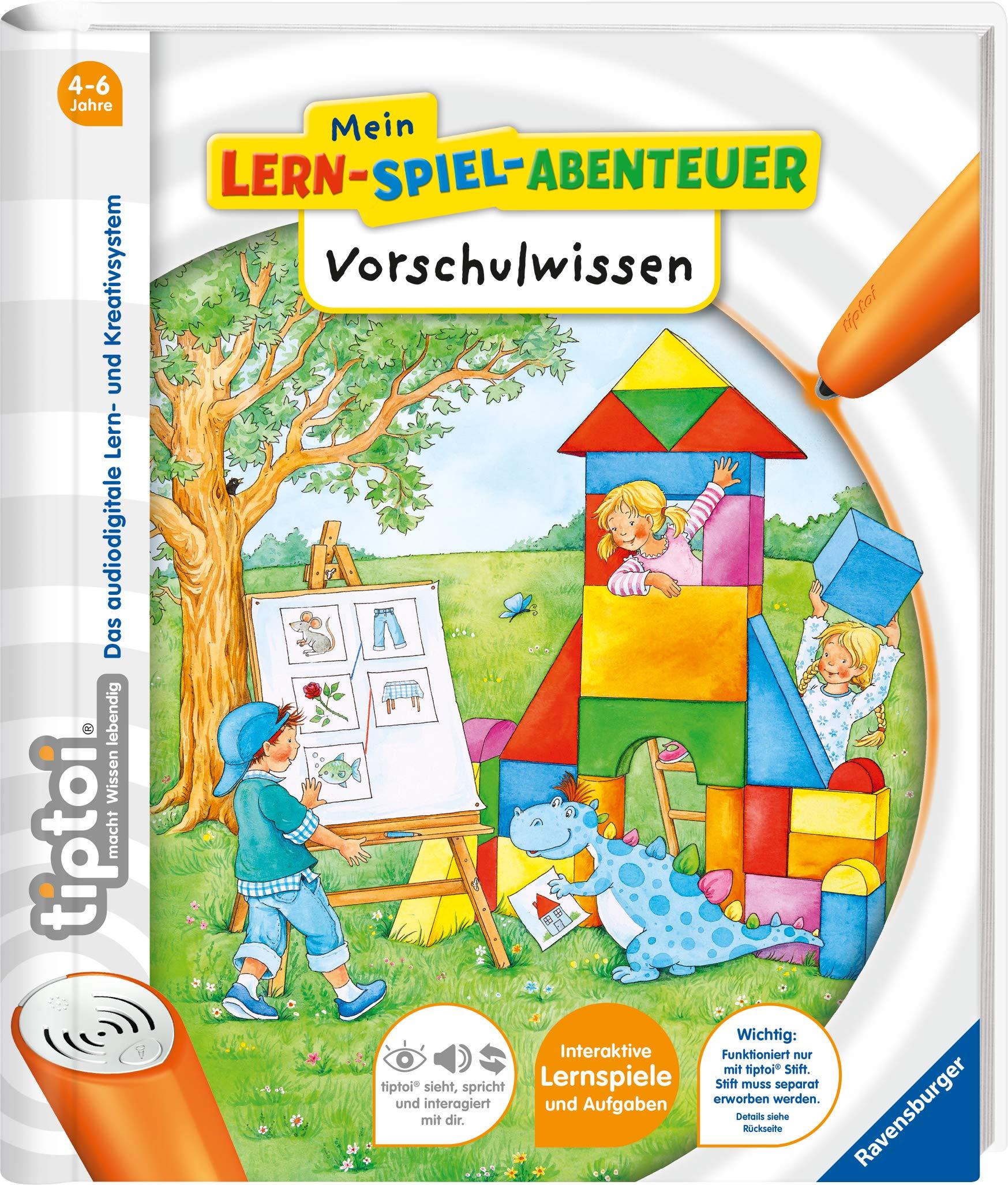 tiptoi-Vorschulwissen-tiptoi-Mein-Lern-Spiel-Abenteuer