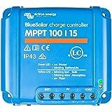 Victron Régulateur solaire MPPT 100/15 12-24 V 15 A