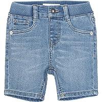 Levi's Kids Denim Shorts Bébé garçon