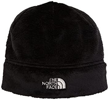 d37dd36177224 ... The North Face Denali Thermal Beanie - TNF Black
