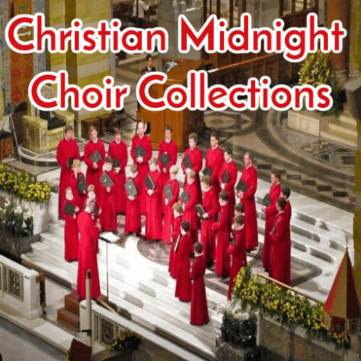 Christian Midnight Choir Collections