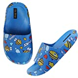 Do Bhai Casual Girls Stylish Slip On Flipflops Available In Various Colour Options