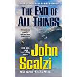 The End of All Things: 6