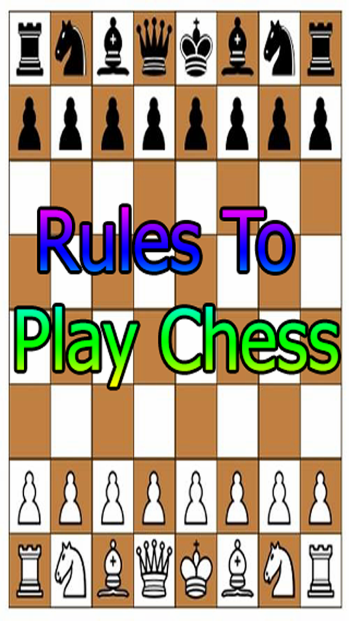 Rules to Play Chess: Amazon.co.uk: Appstore for Android