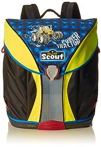 Scout Nano amazon