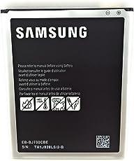 Ininsight solutions 3000 mAh Brand Battery for Samsung Galaxy J7 EB-BJ700CBE (Black, Ininsight_Battery_j7_battery)