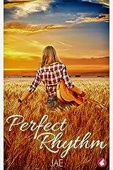 Perfect Rhythm (Fair Oaks Book 1) Kindle Edition