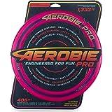 Aerobie Pro Ring-losowy model