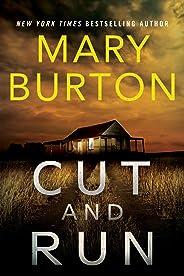 Cut and Run (English Edition)