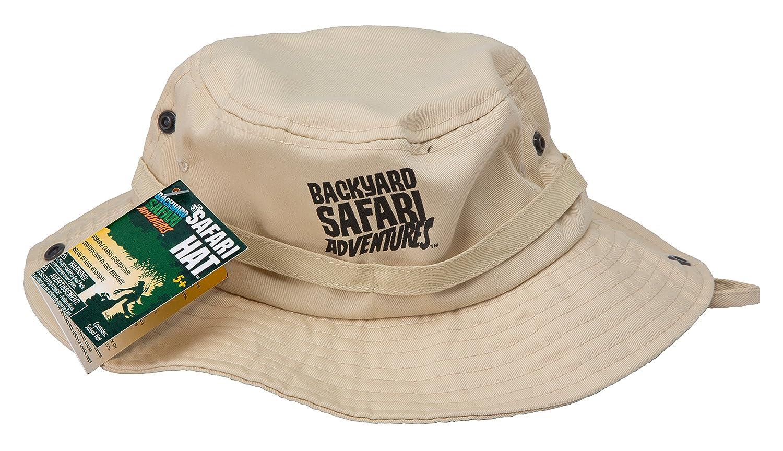 backyard safari field binoculars amazon co uk toys u0026 games