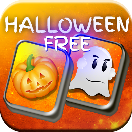 mahjong-halloween-joy-free-version