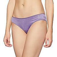 Amante Women's Bikini Brief