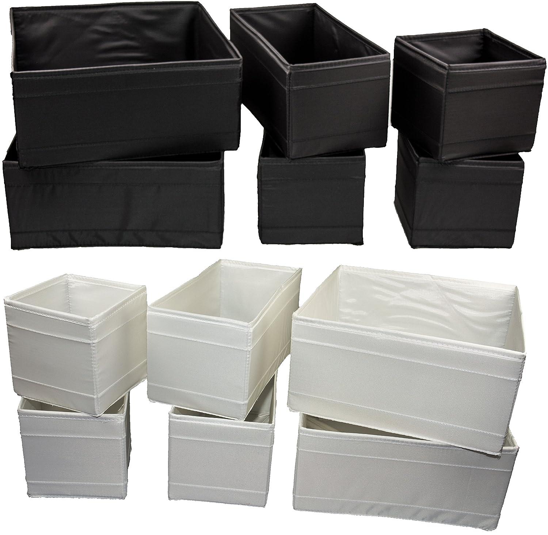Ordnungsboxen Ikea ikea ordnungsboxen hausdesignweb co