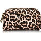 Guess Womens PWLALI-P1173-ROS Handbag, Rose