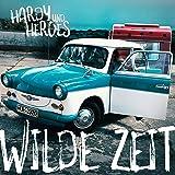 Im Osten Geboren Von Hardy Und Heroes Bei Amazon Music Amazon De