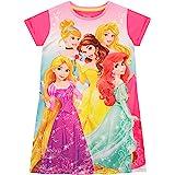 Disney Girls Nightdress Princess