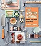 Martha Manual, The