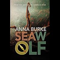 Sea Wolf (A Compass Rose Novel, 2) (English Edition)