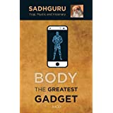 Body the Greatest Gadget
