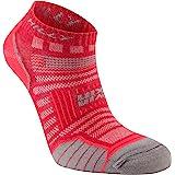 Hilly Women's Twin Skin Socklet Wmn's Socks