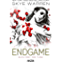ENDGAME Buch 3: Der Turm (Skye Warrens ENDGAME)