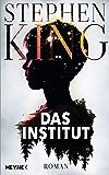 Das Institut: Roman (German Edition)