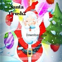 Santa Crush2