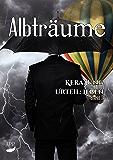 Albträume (Urteil: Leben! 5)