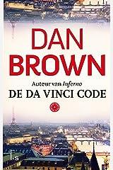 De Da Vinci code Paperback