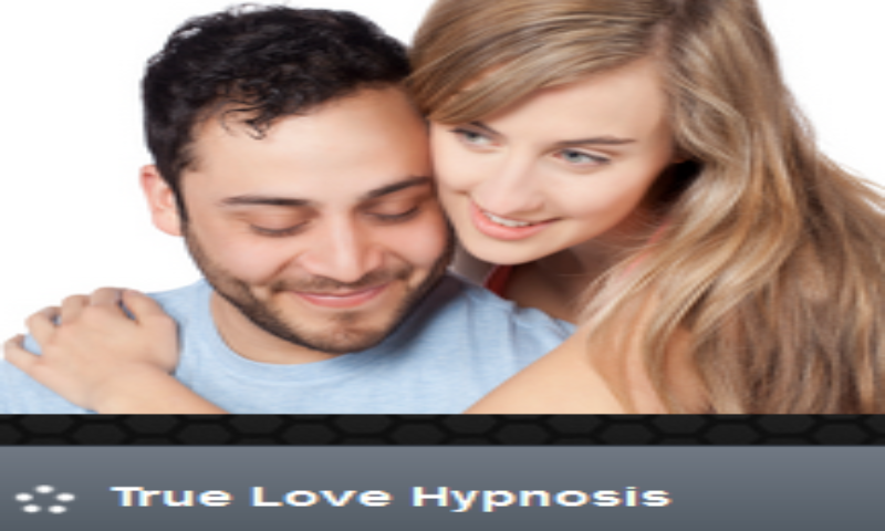 Hypnosis for love - Laptop 13 3