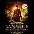 Sanyare: The Last Descendant (The Sanyare Chronicles Book 1) (English Edition)