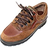 Mephisto Barracuda Gore Tex Oxfords para hombre